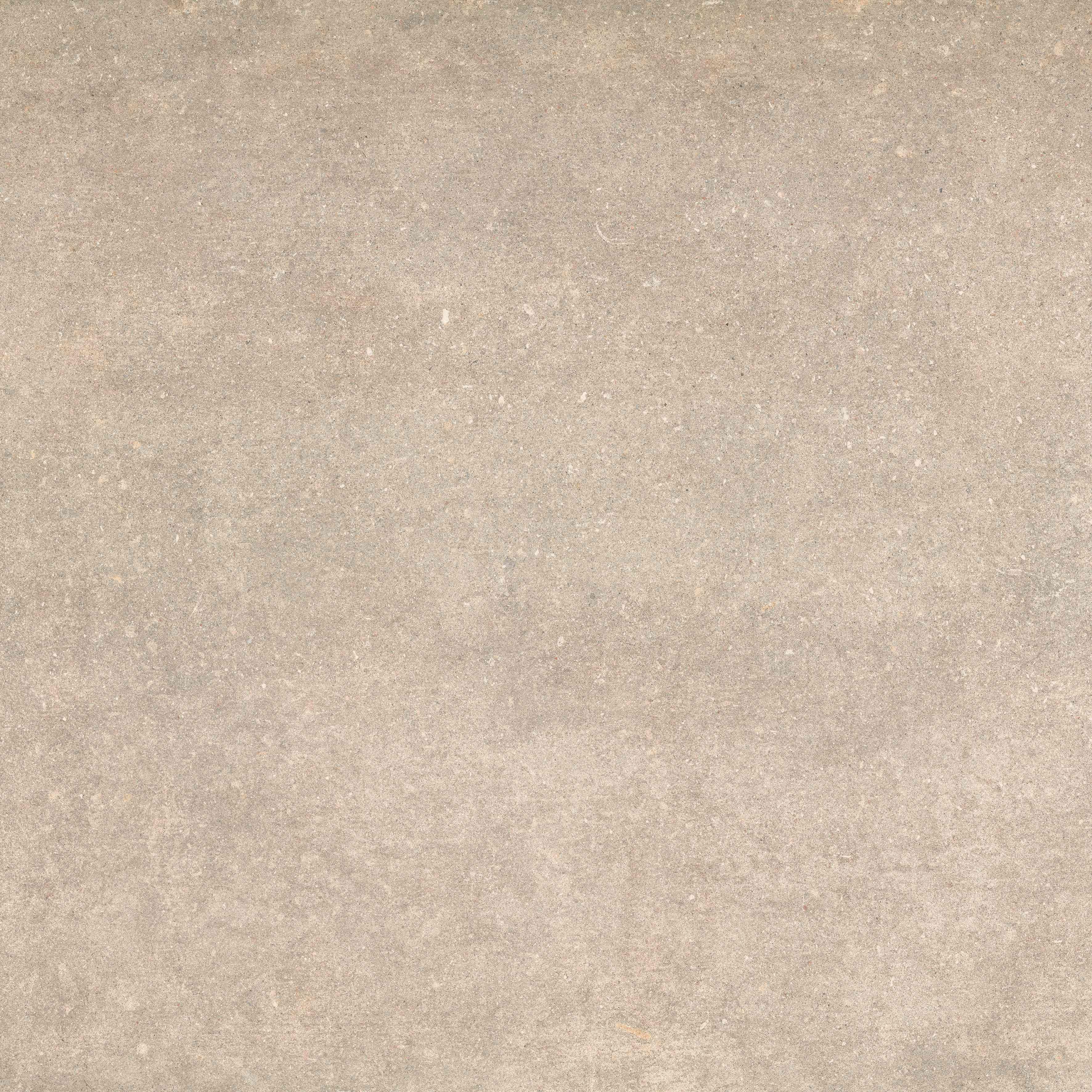 Плитка SABBIA (ZRXRM3R) изображение 5
