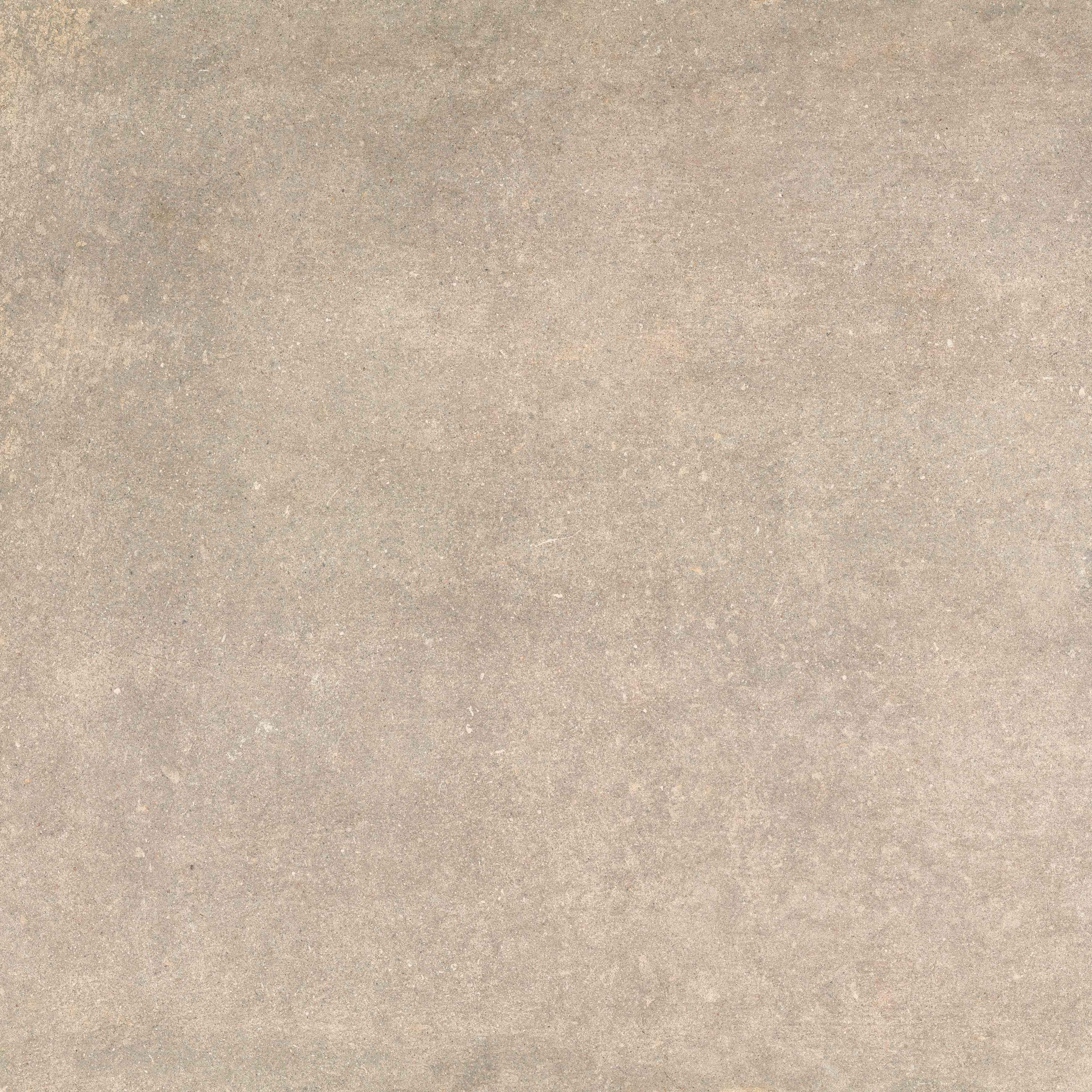 Плитка SABBIA (ZRXRM3R) изображение 6