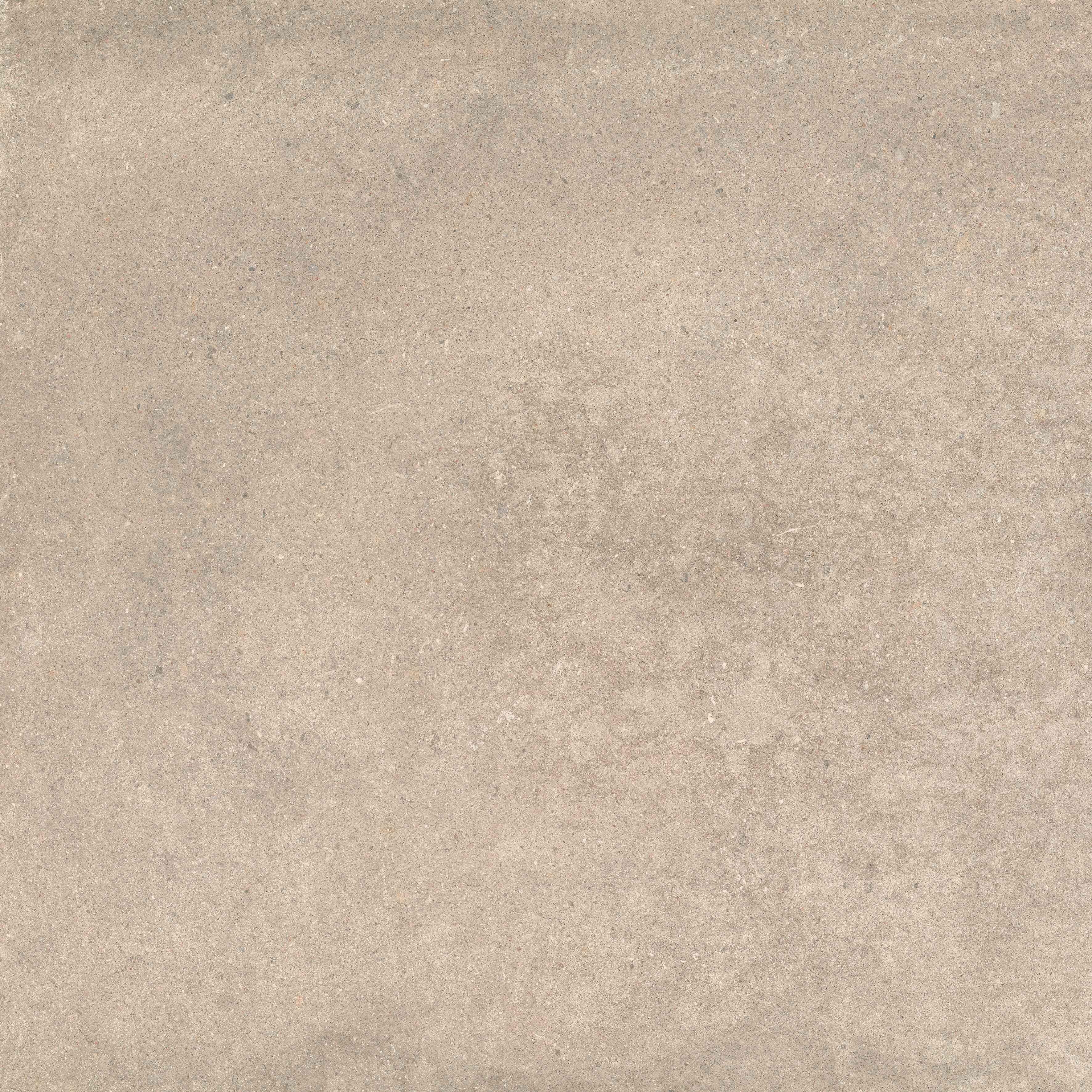 Плитка SABBIA (ZRXRM3R) изображение 8