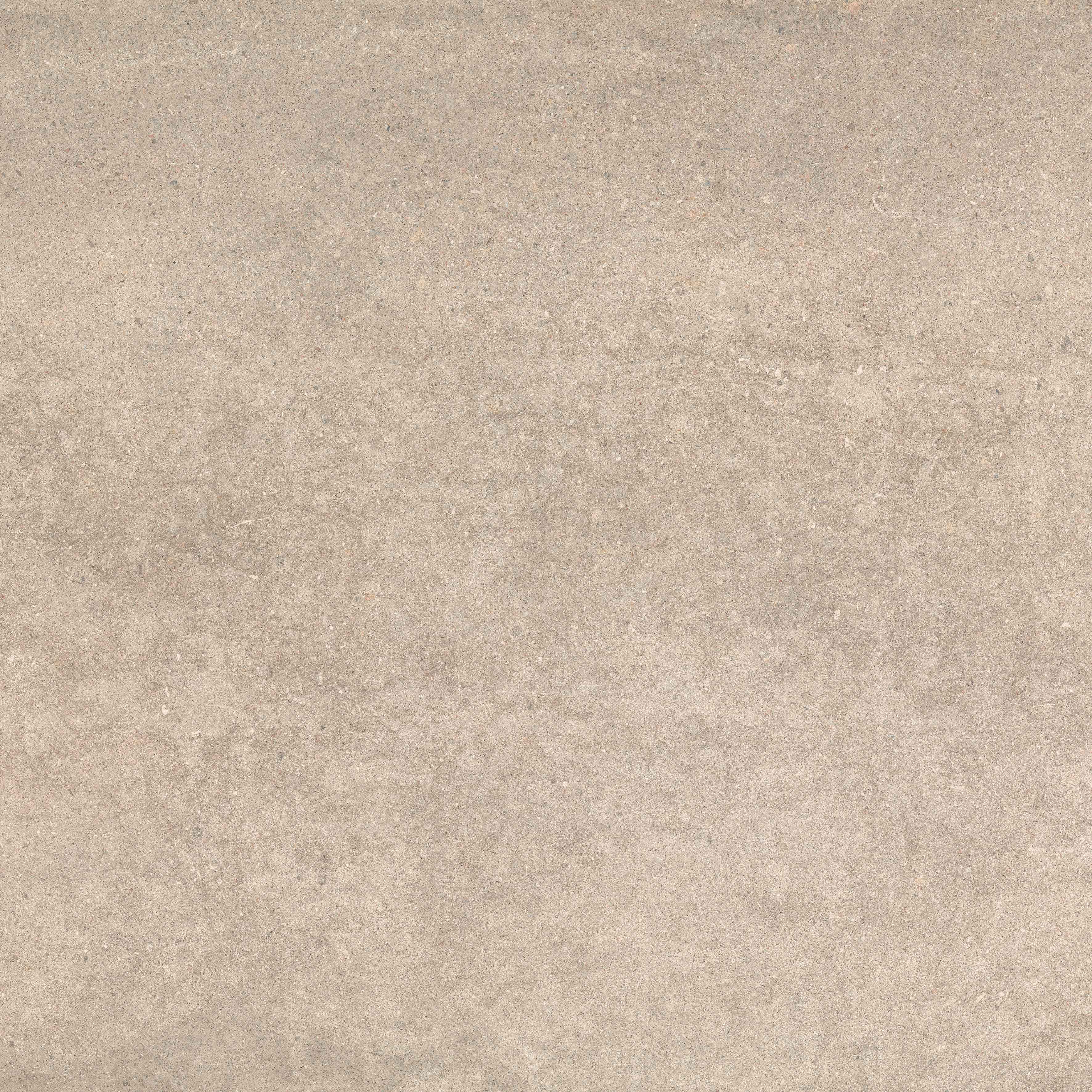Плитка SABBIA (ZRXRM3R) изображение 9