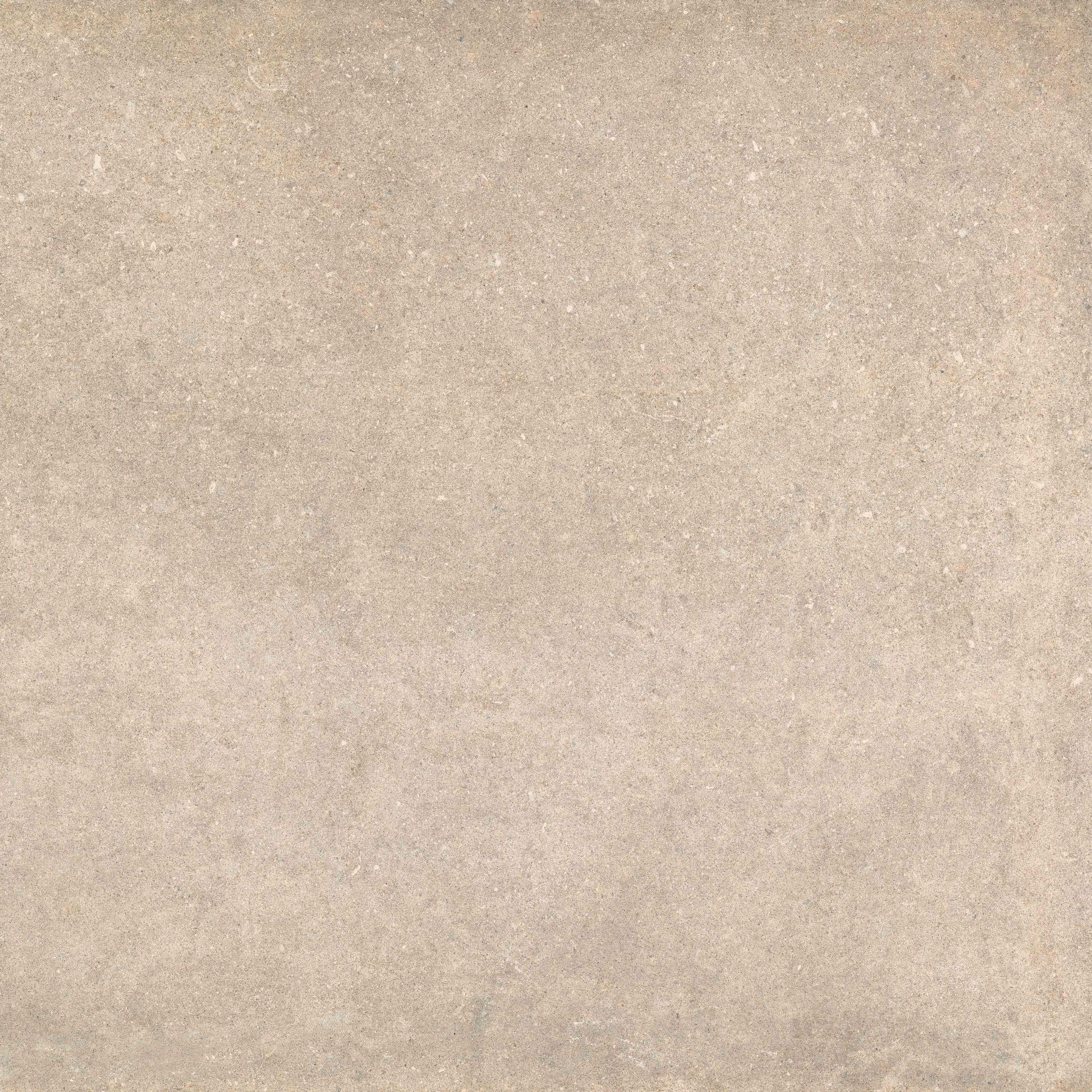 Плитка SABBIA (ZRXRM3R) изображение 0