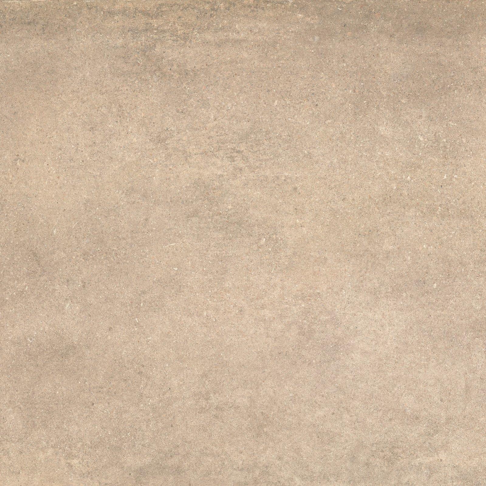 Плитка SAND (X60RM3R) изображение 3