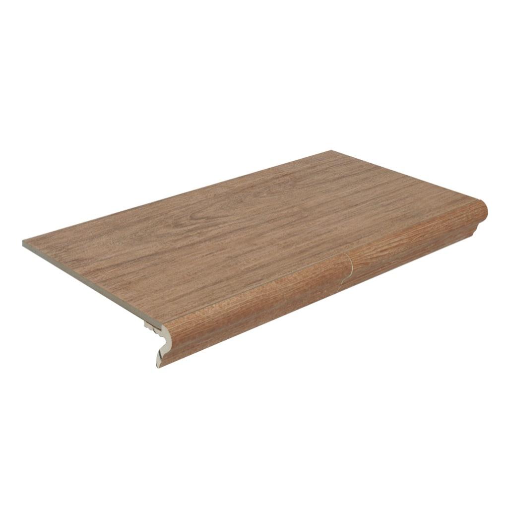 Ступень Mood Wood Ступенька velvet teak пряма (zlgxp6) изображение 0
