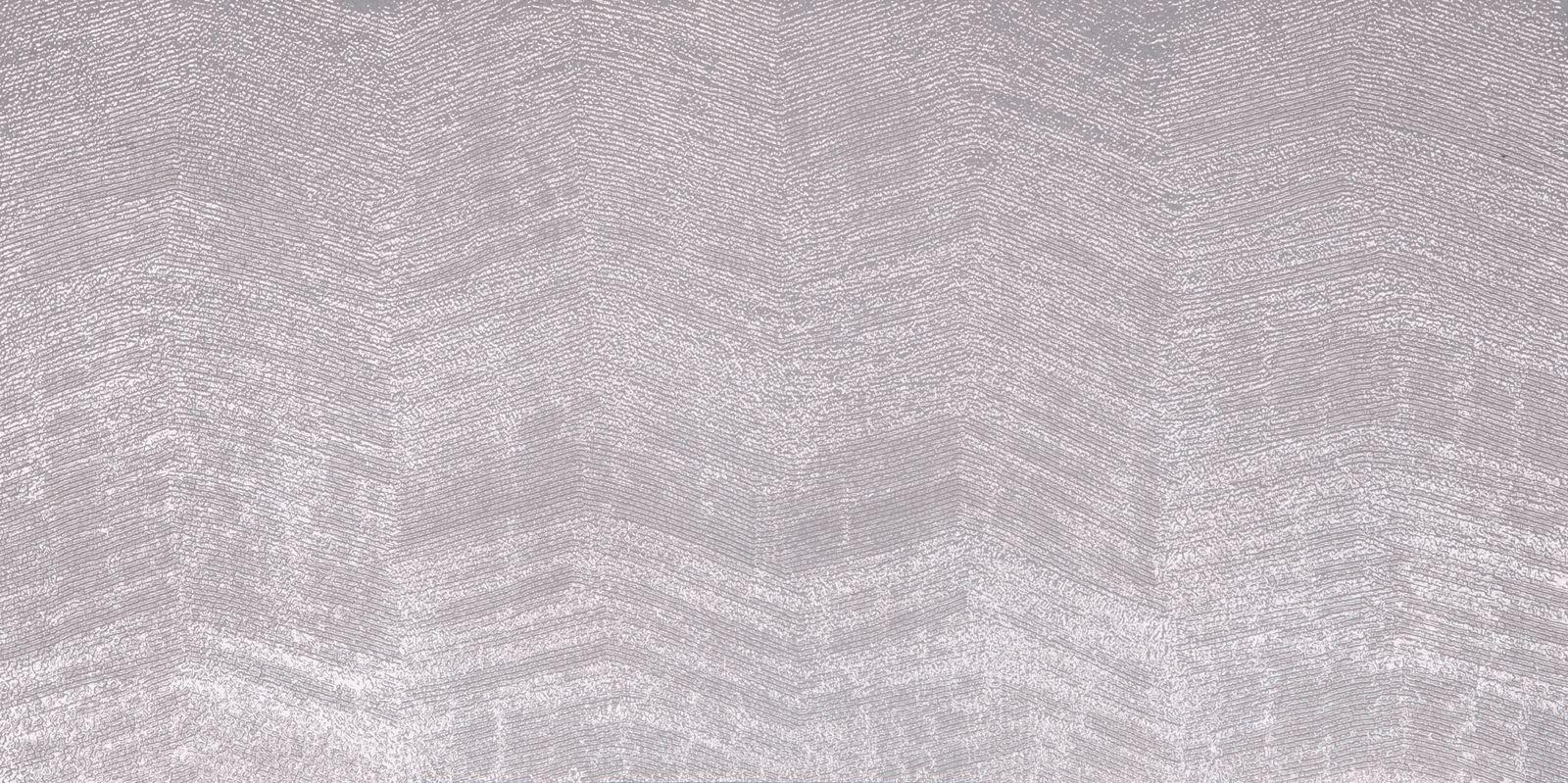 Silver (znxsw8r) изображение 2