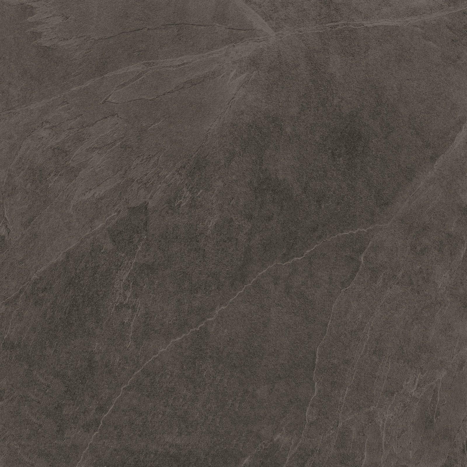 Плитка SLATE BLACK (X604F9R) изображение 1