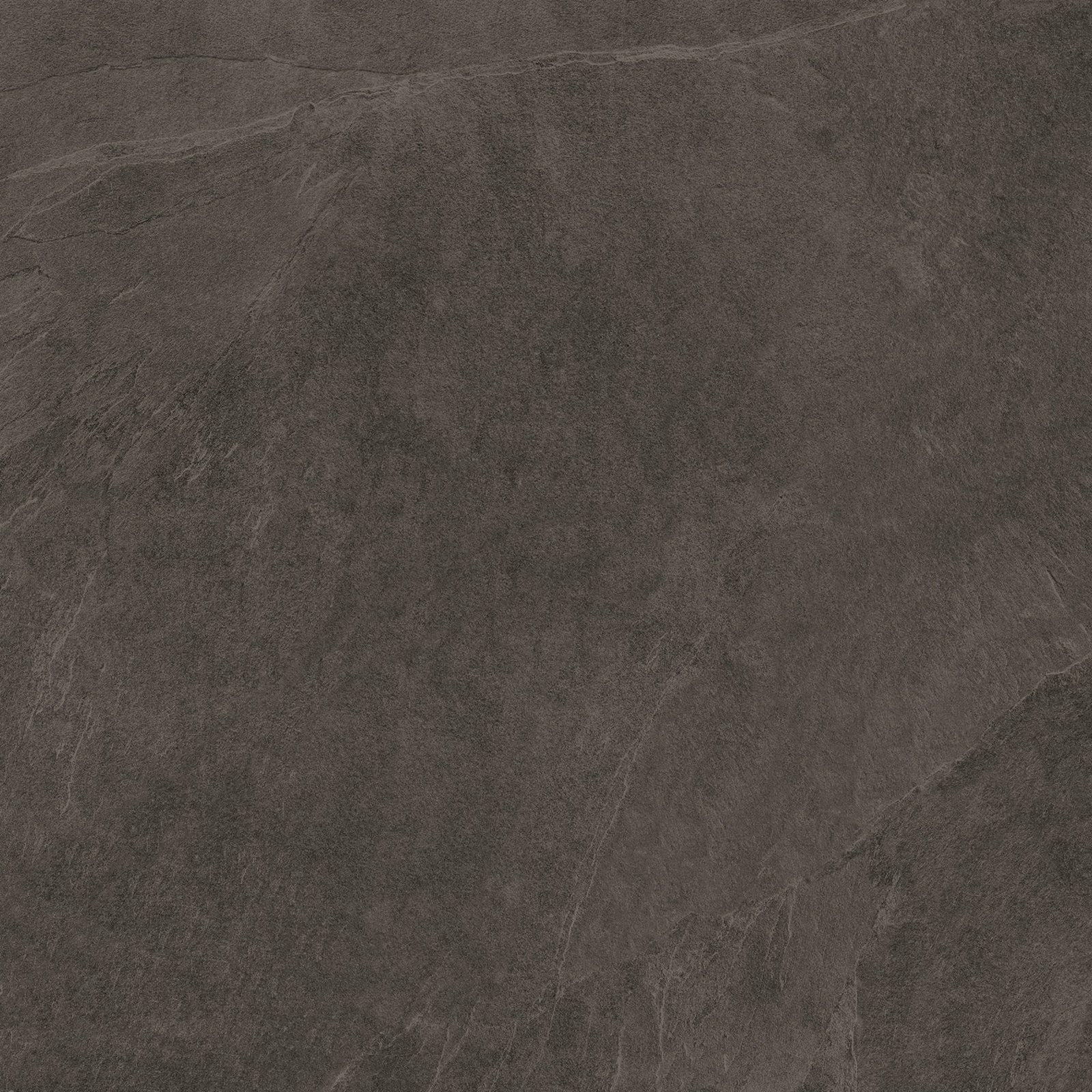 Плитка SLATE BLACK (X604F9R) изображение 2