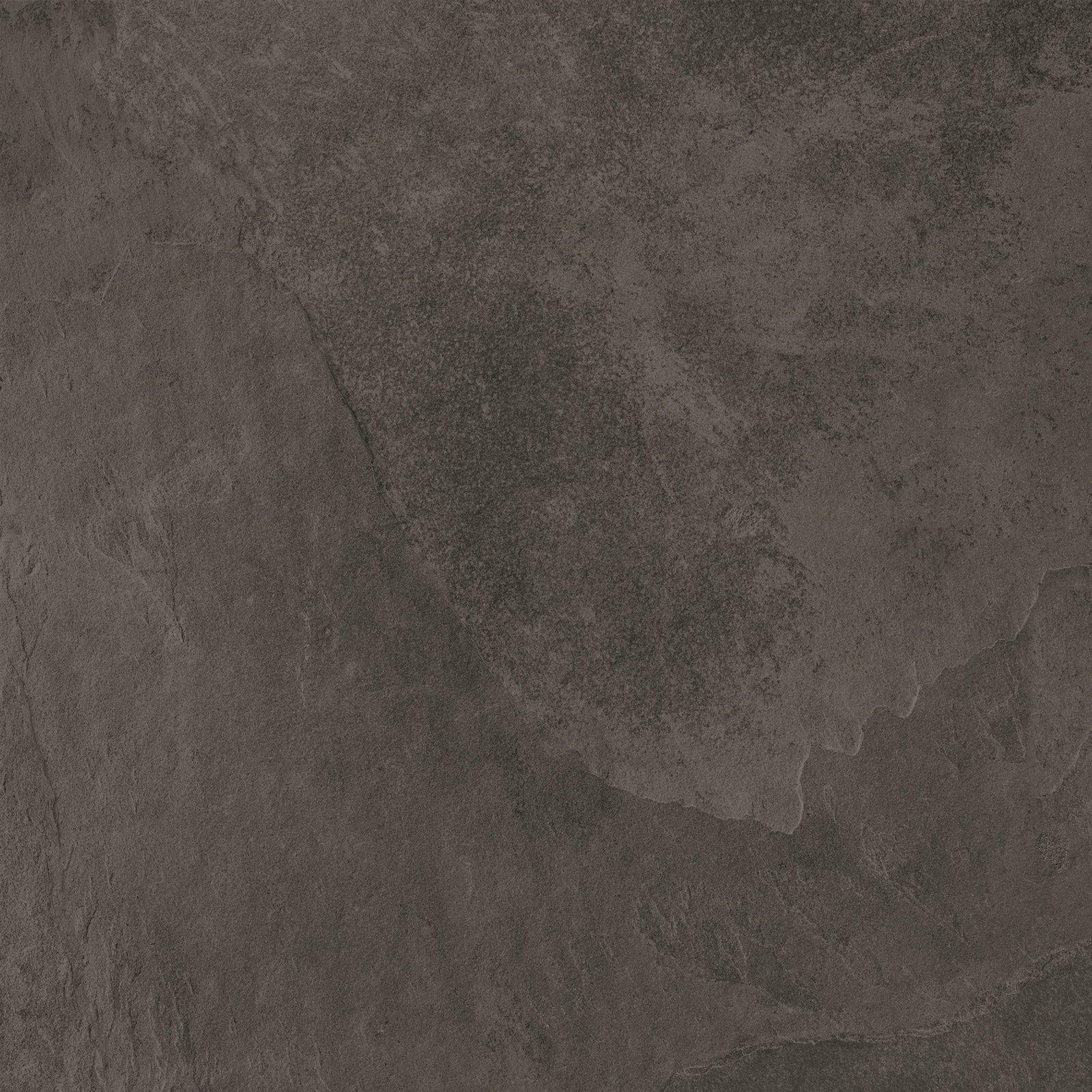 Плитка SLATE BLACK (X604F9R) изображение 4