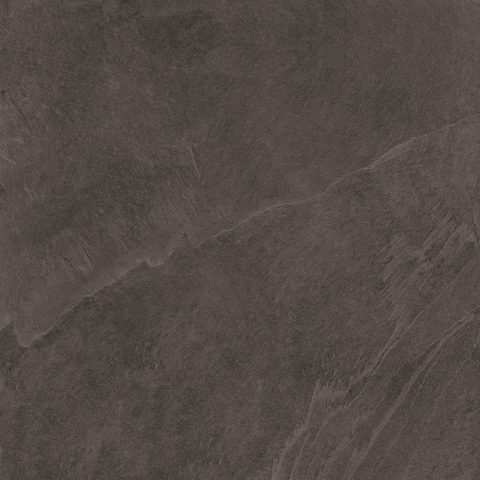 Плитка SLATE BLACK (X604F9R) изображение 0