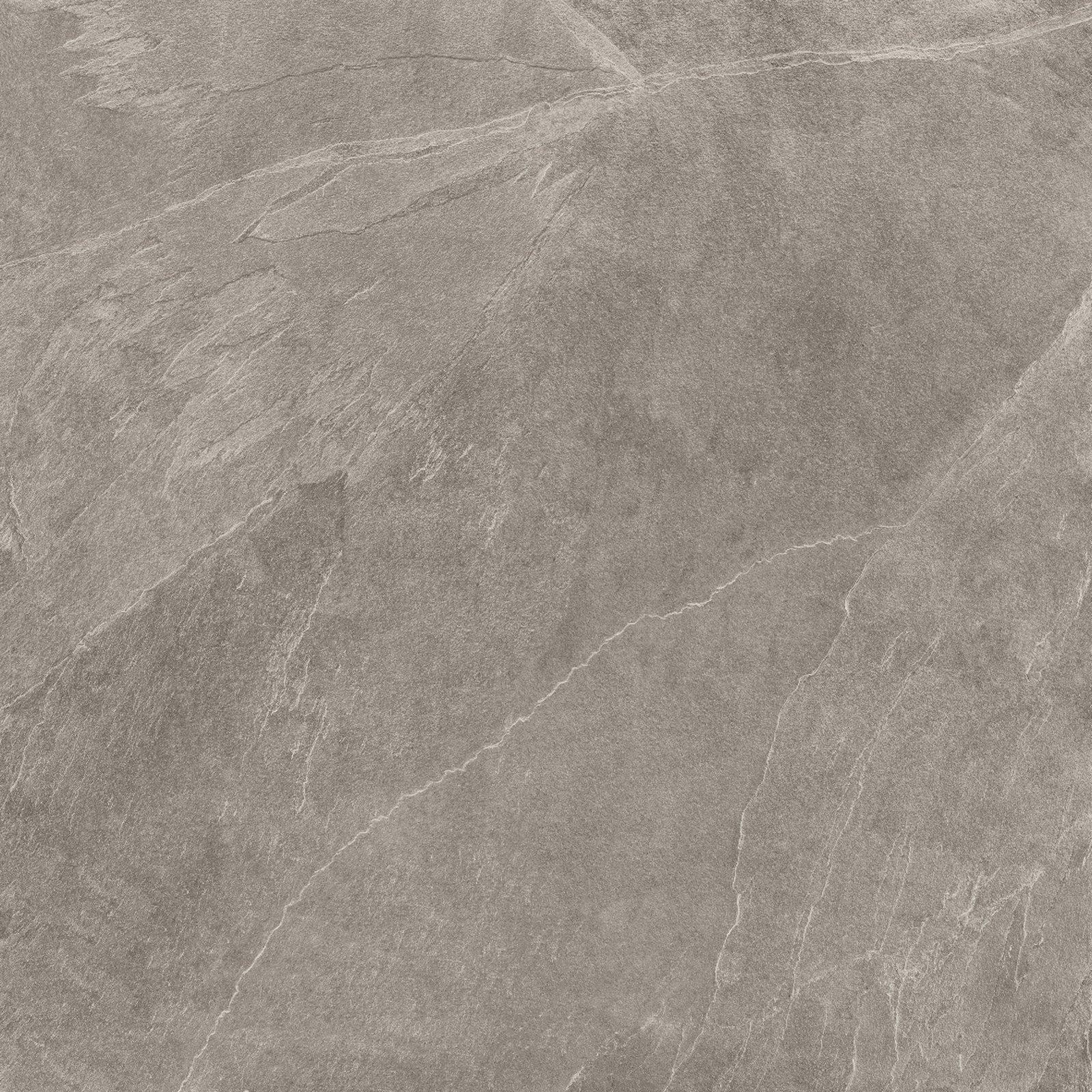 SLATE GREY (X604F8R) изображение 1