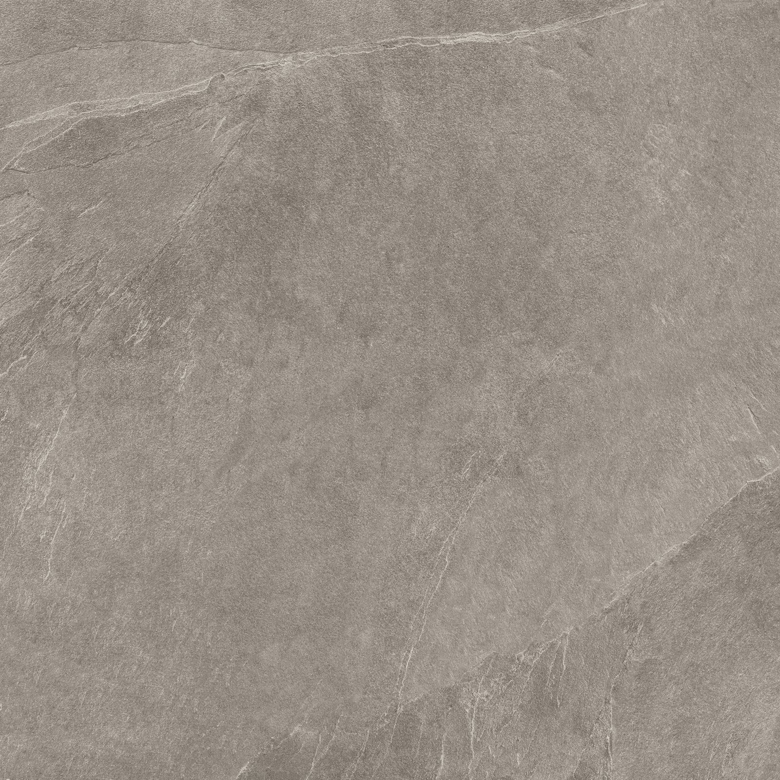 SLATE GREY (X604F8R) изображение 2