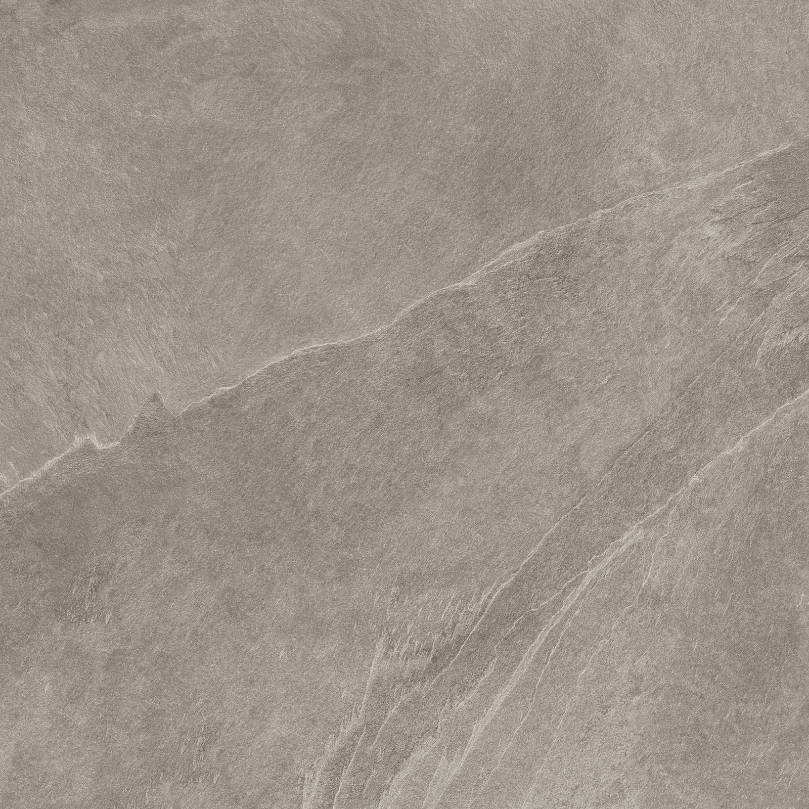 SLATE GREY (X604F8R) изображение 3