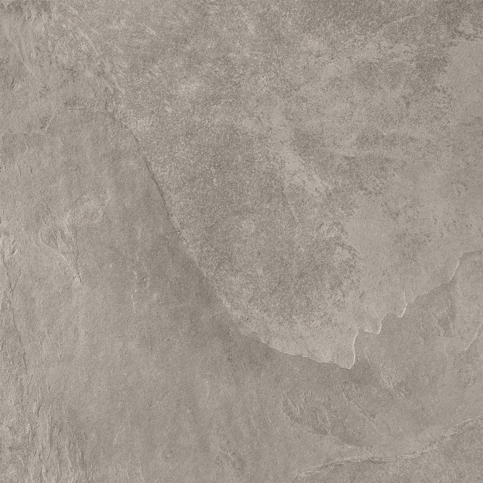 SLATE GREY (X604F8R) изображение 4