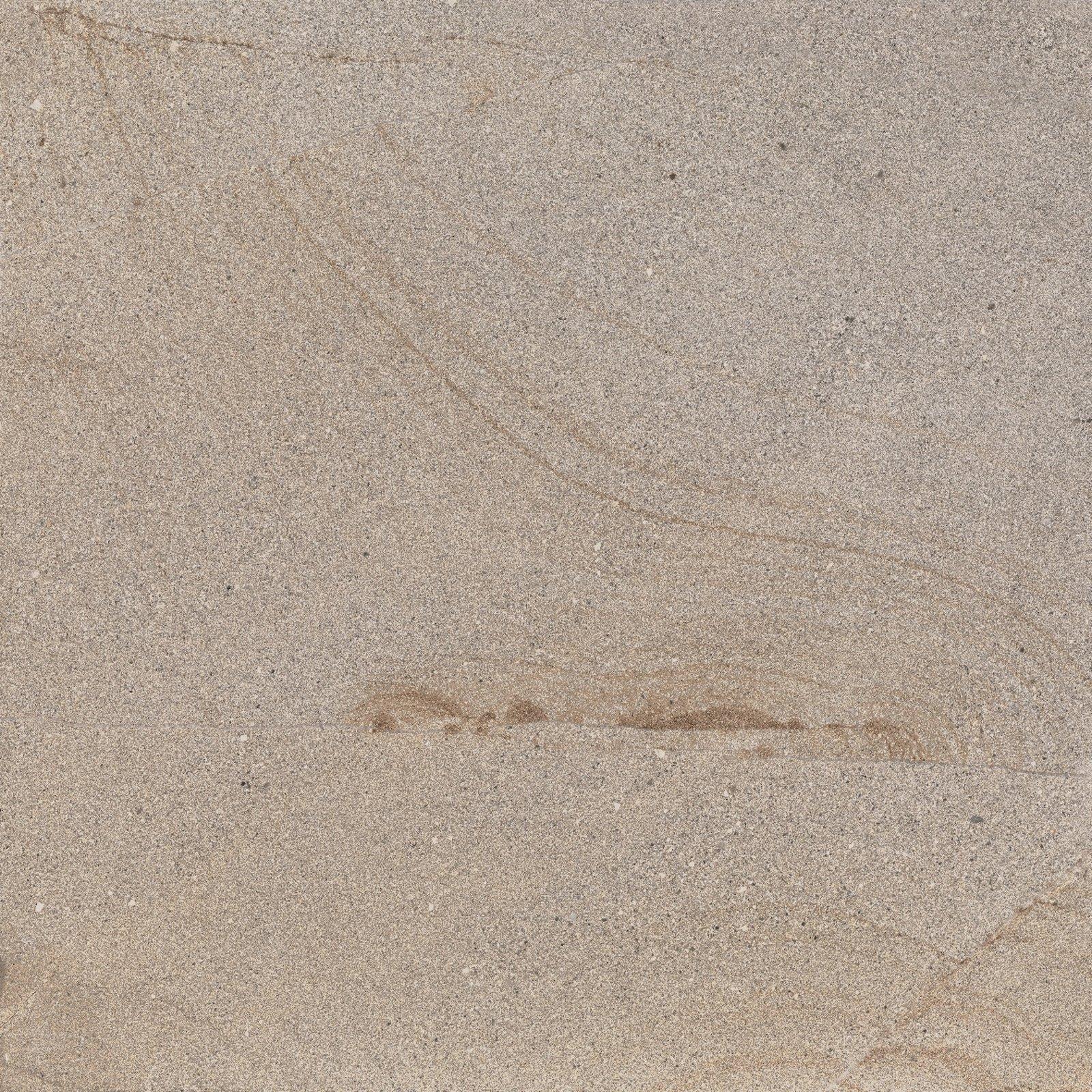 Плитка SLATE MULTICOLOR (X604F7R) изображение 2