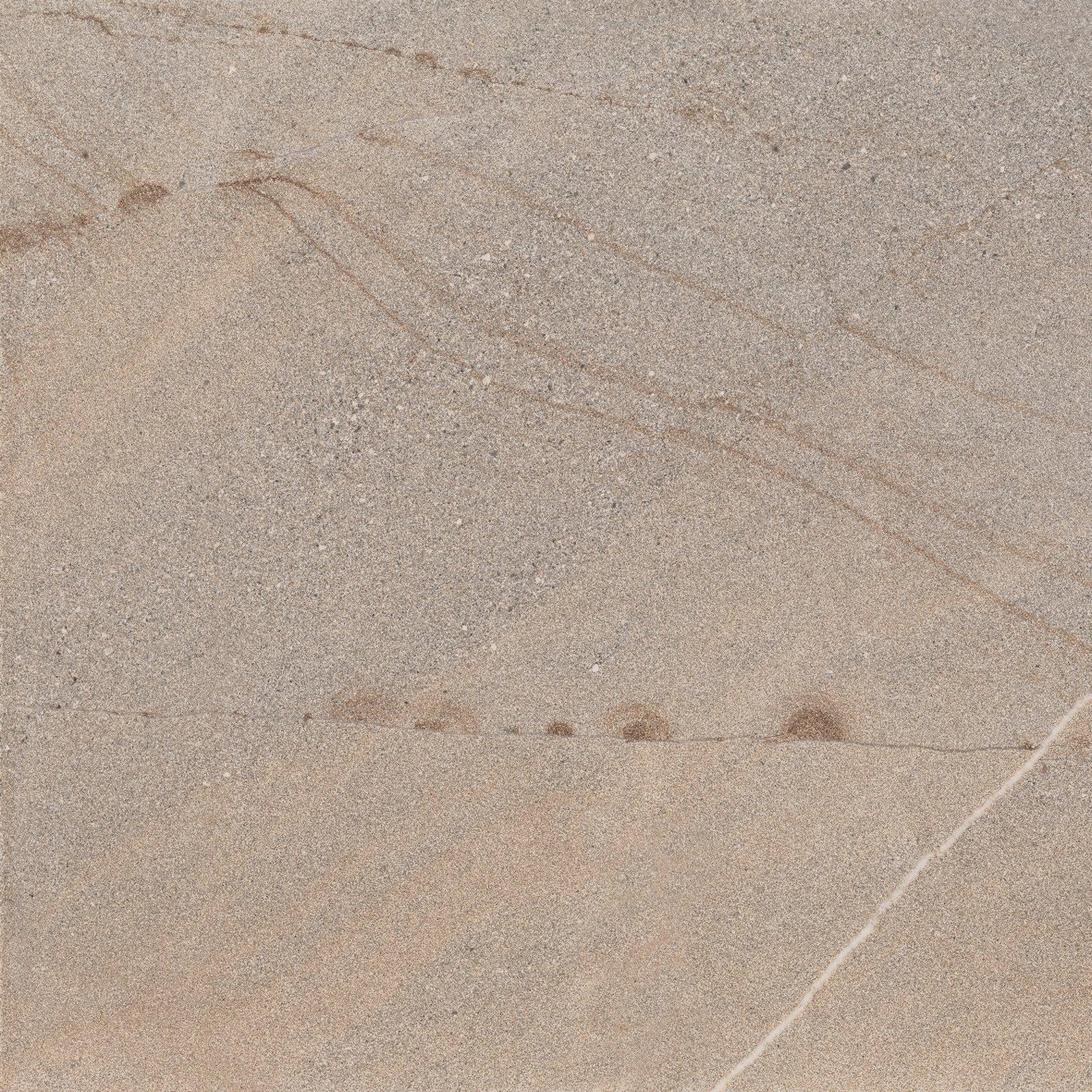 Плитка SLATE MULTICOLOR (X604F7R) изображение 3