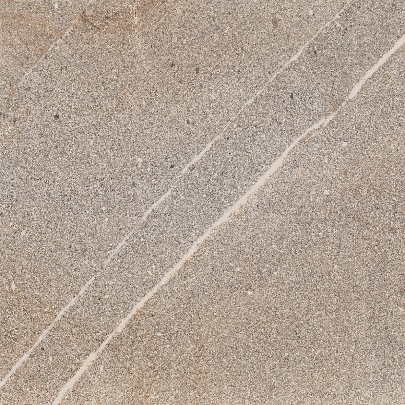 Плитка SLATE MULTICOLOR (X604F7R) изображение 0