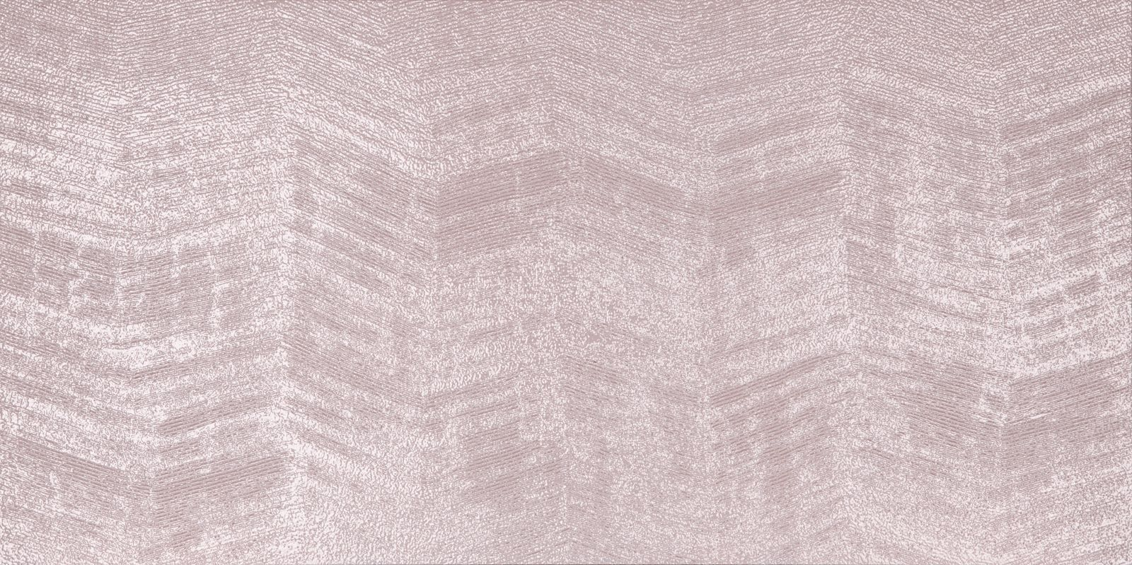 Плитка SOFT PINK Soft pink (znxsw7r) изображение 2