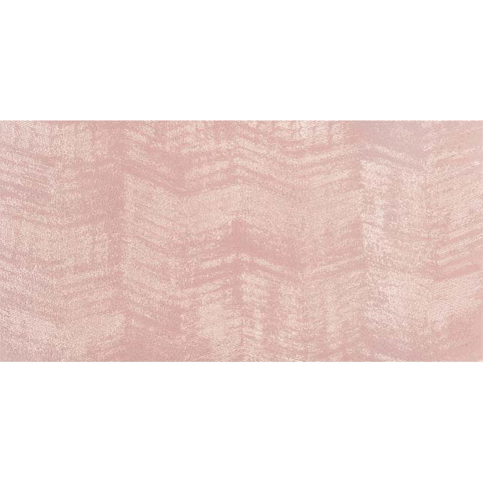Soft pink (znxsw7r) изображение 0