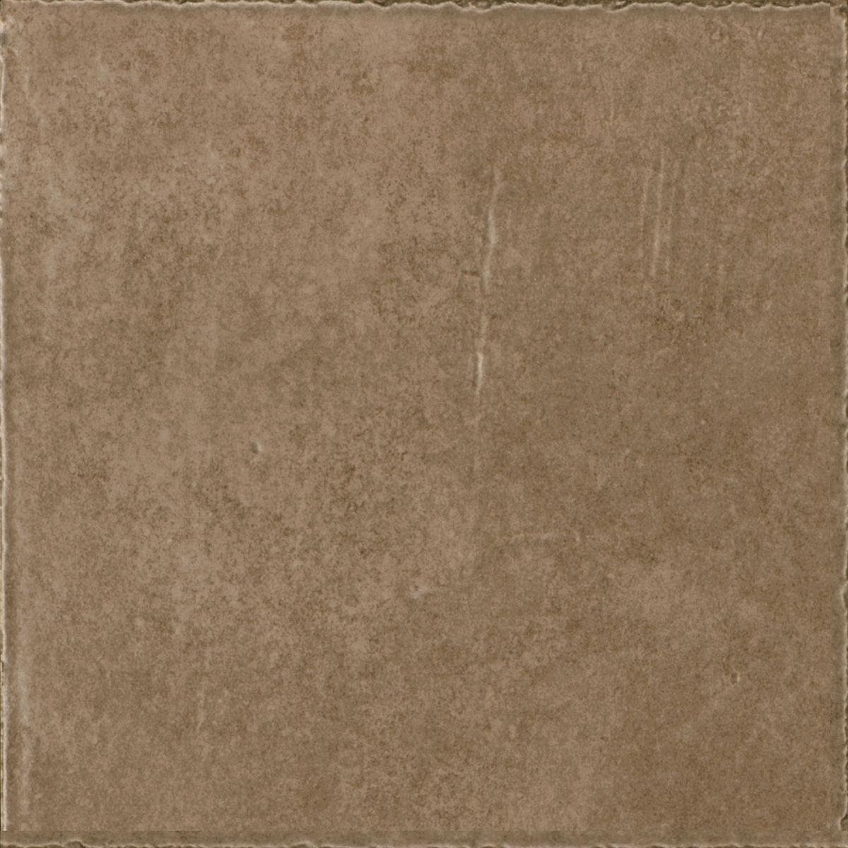 Плитка TABACCO Tabacco (zgxca4) изображение 1