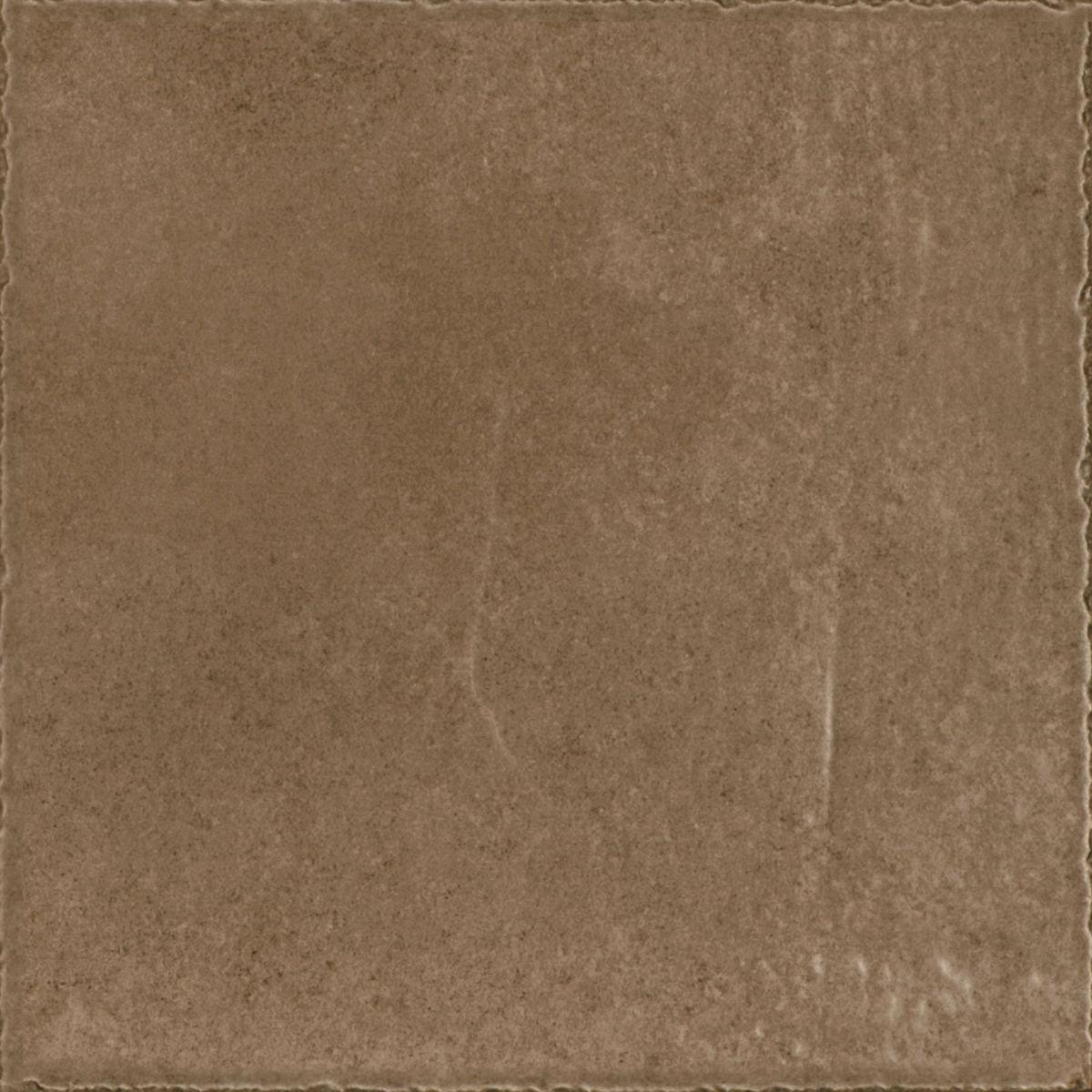 Плитка TABACCO Tabacco (zwxca4) изображение 0