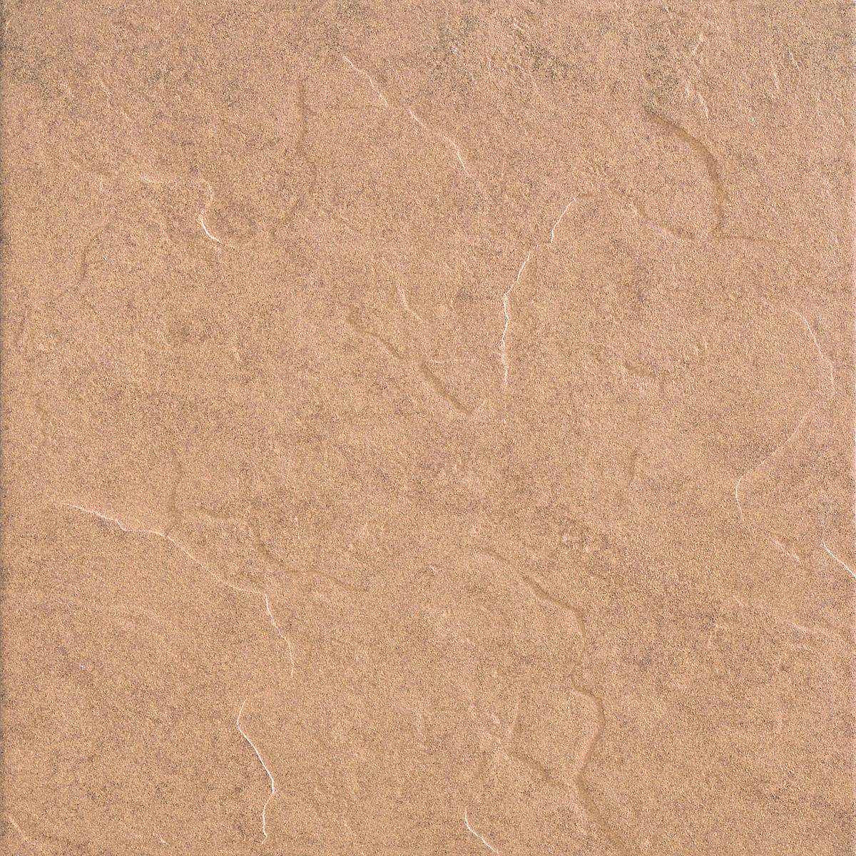 Плитка Geo Terra (cp8312121p) изображение 0
