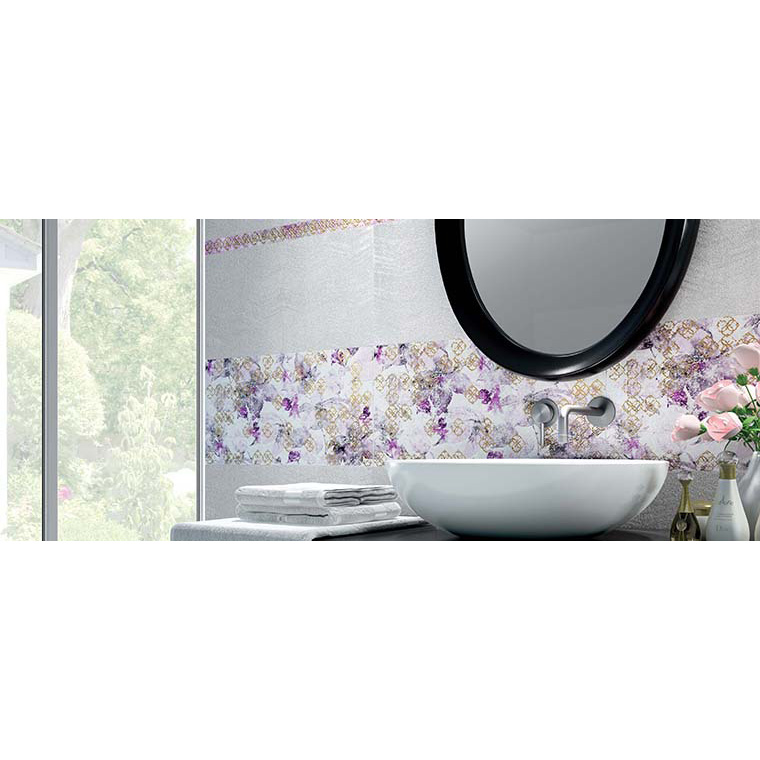 Плитка VIOLET ORCHID Violet orchid (znxsw5r) изображение 1