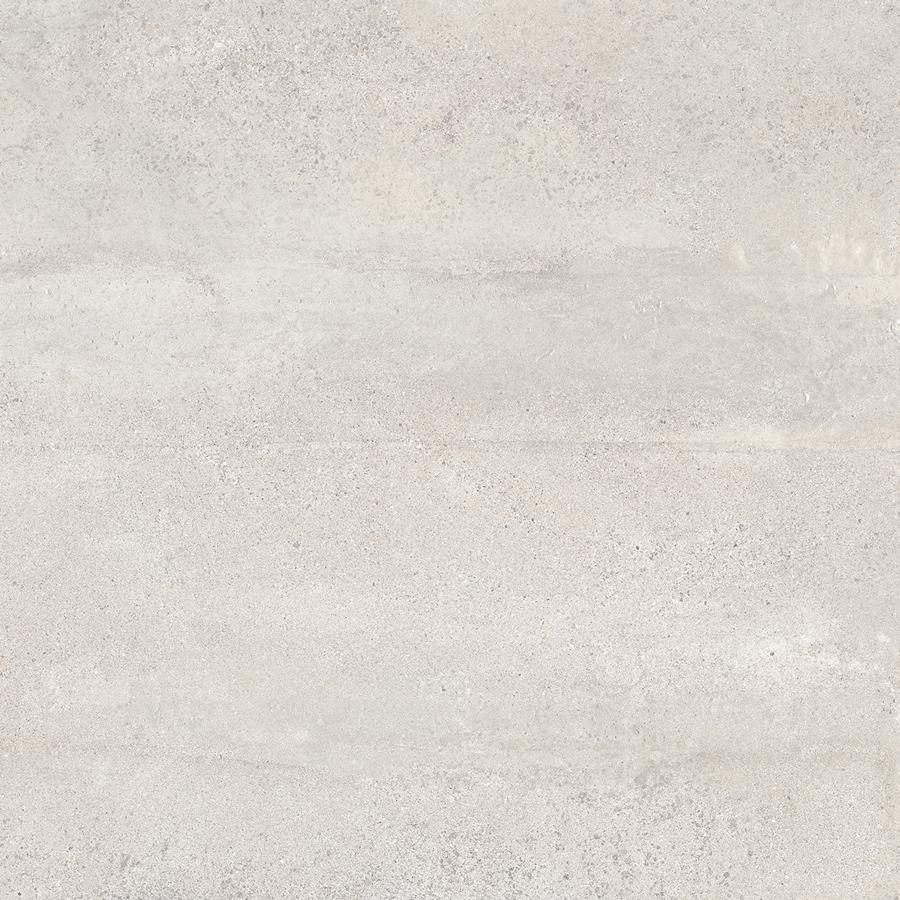White (ZRXET1R) изображение 0