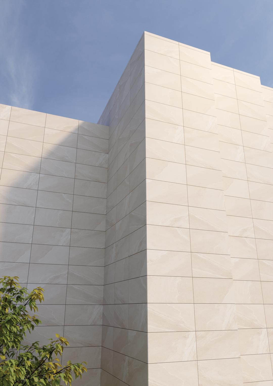 Плитка WHITE (X94CL0R) изображение 1