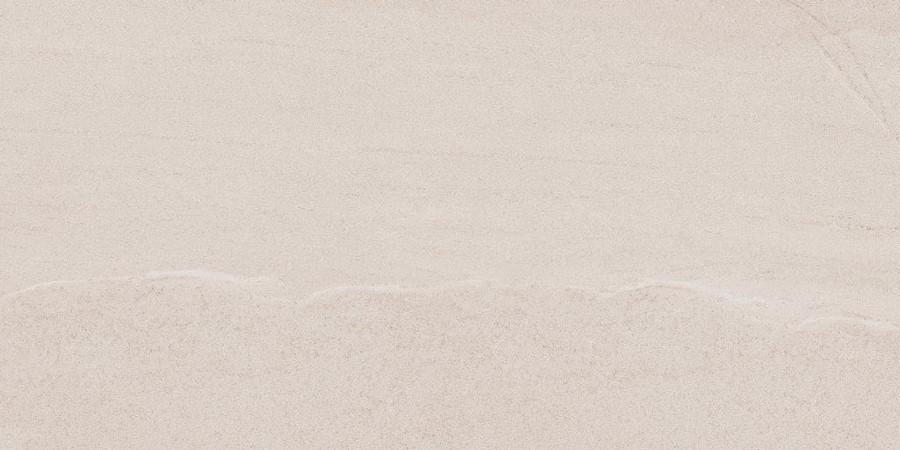 Плитка WHITE (X94CL0R) изображение 0