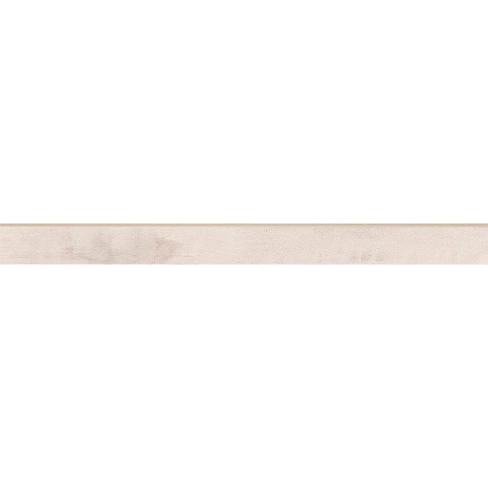 Плитка WHITE (ZLXCH1336) изображение 0