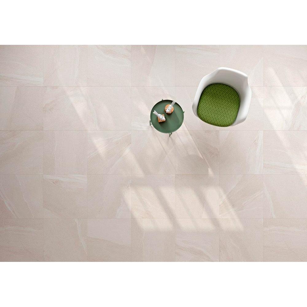 Плитка White (ZRXCL0R) изображение 1