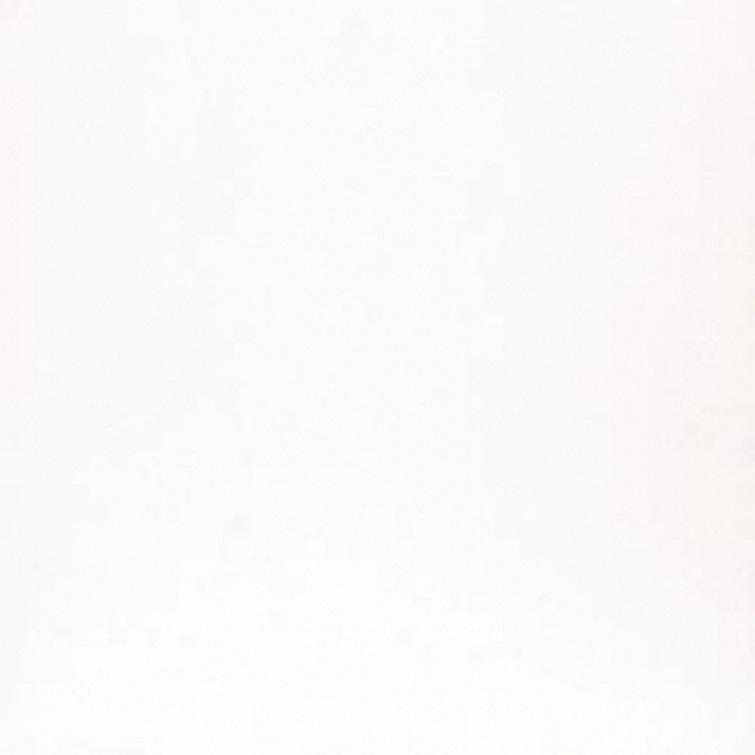 Плитка WHITE ZRXK0R изображение 0