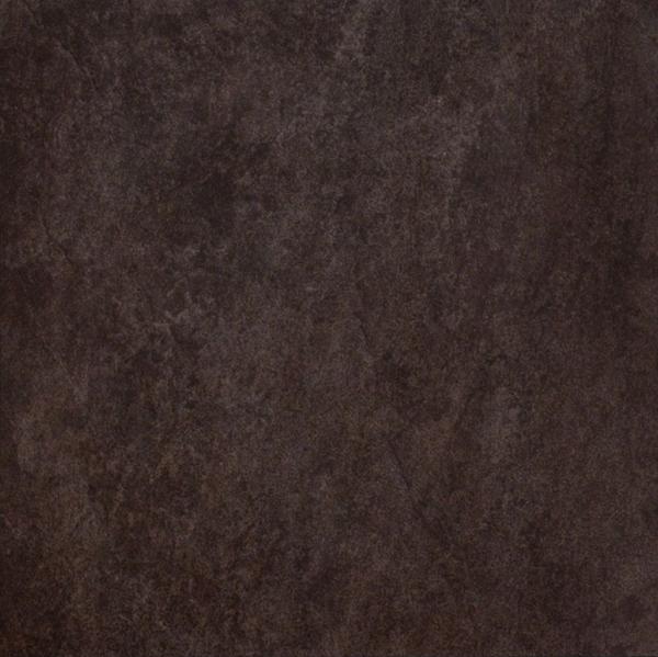 Agata marrone (zwx66) изображение 0