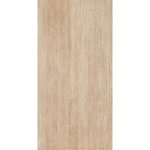 Плитка Parquet Bamboo  30x60 (znxpt3r) изображение 0
