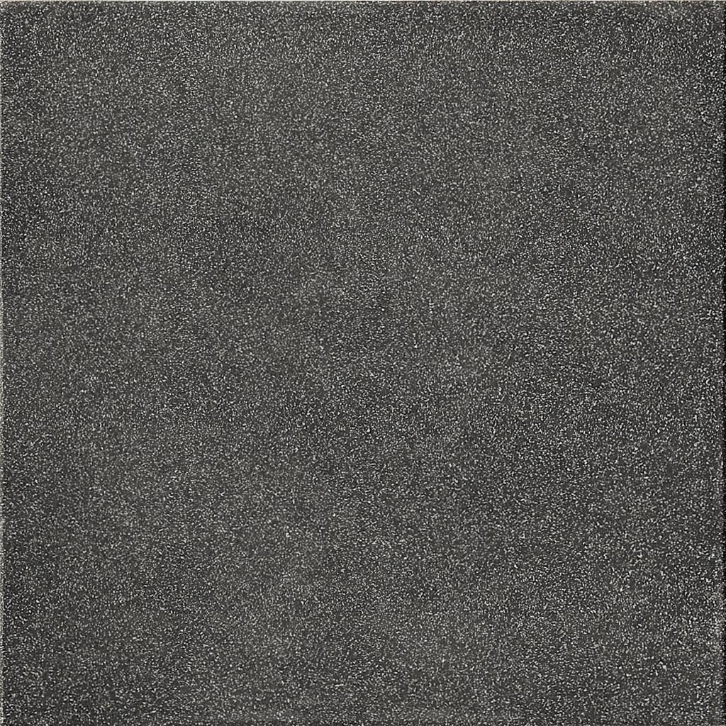 Плитка Techno Basalto (zcx19) изображение 1