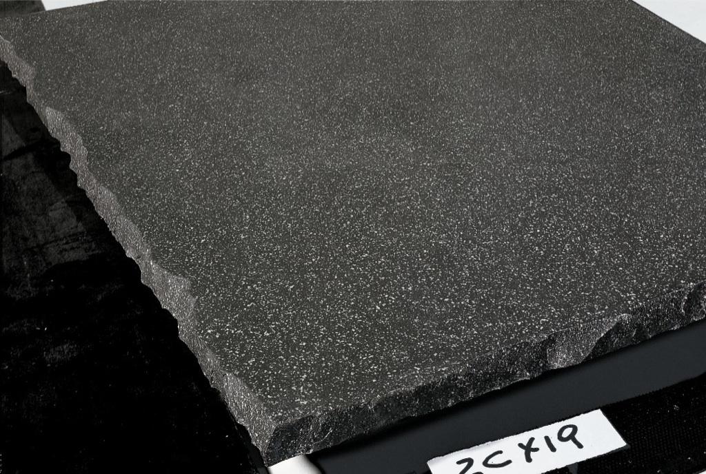 Плитка Techno Basalto (zcx19) изображение 2