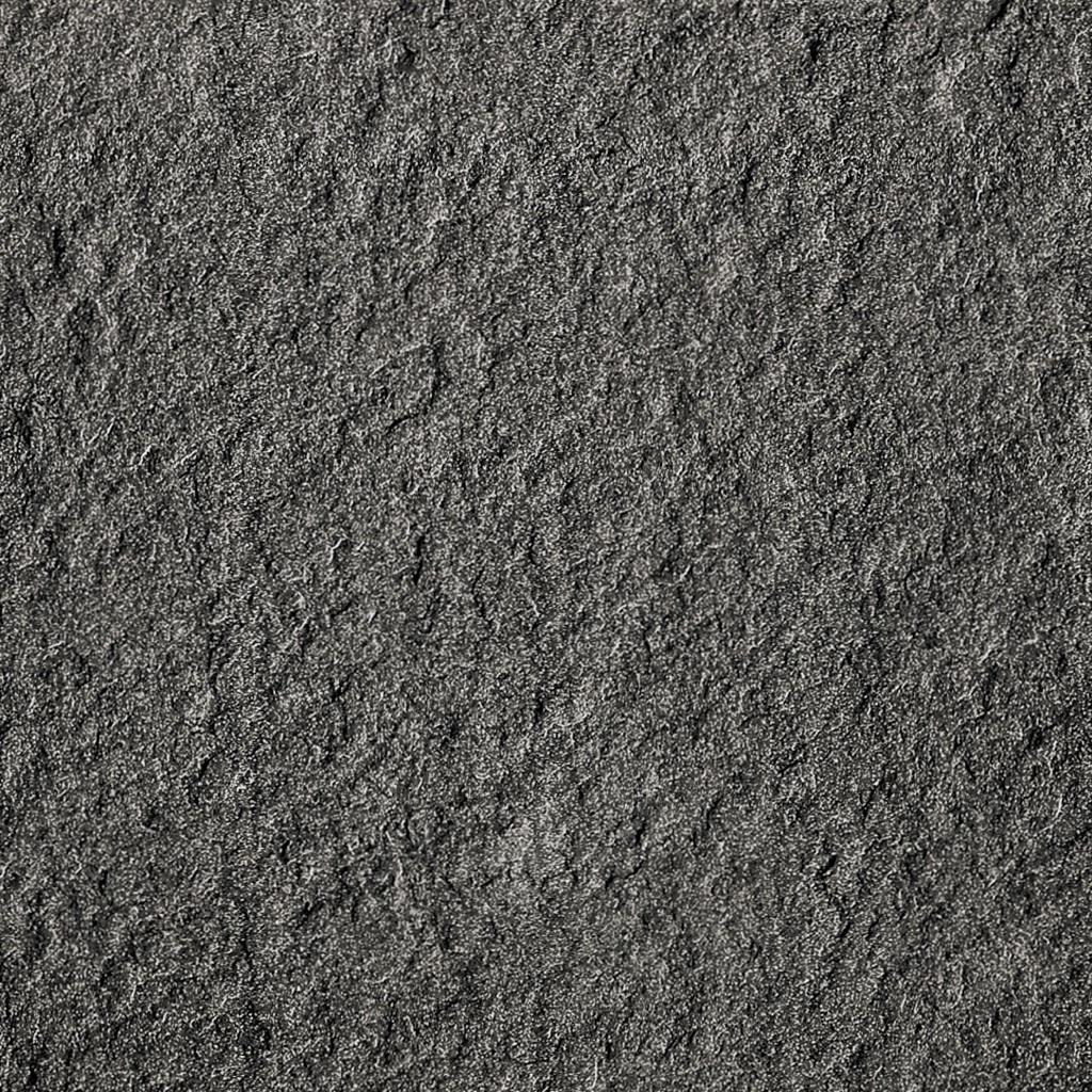 Плитка Techno Basalto (zcx19s) изображение 1
