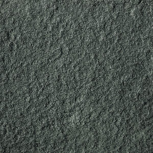 Плитка Techno Basalto (zcx19s) изображение 0
