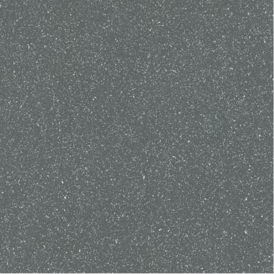 Basalto (zwx19) изображение 0