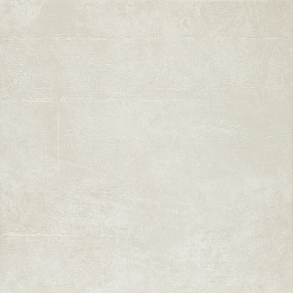 Плитка Cemento Bianco 60x60 (zrxf1) изображение 0