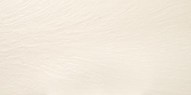 Bianco (znms0) изображение 0