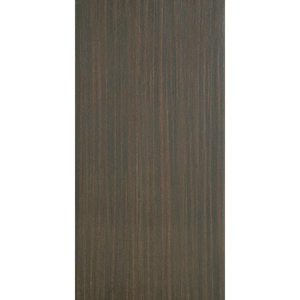 Плитка Essence Brown 30x60 (znxc6) изображение 1