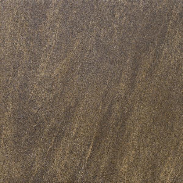 Плитка Stone Elite Brown (zwx56) изображение 0