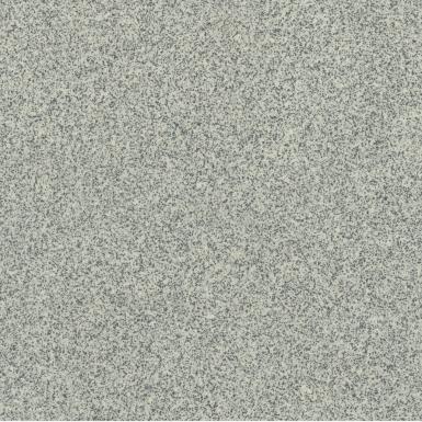Плитка Techno Spessorato Cardoso (z3xa18) изображение 0