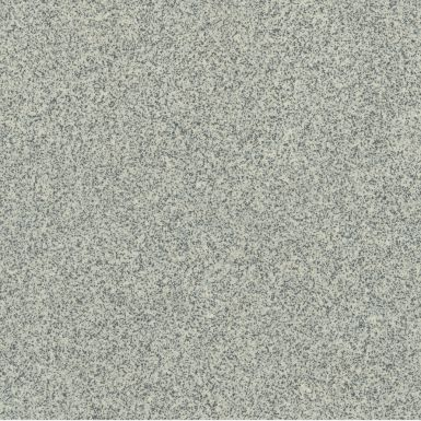 Плитка Techno Spessorato Cardoso (z3xb18) изображение 0