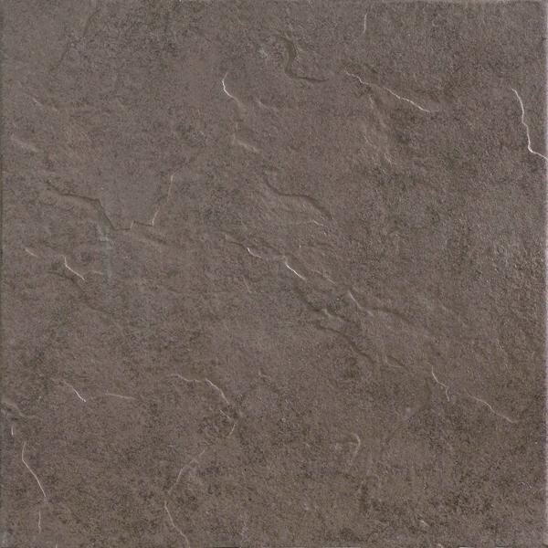 Плитка Geo Cioccolato (cp8612121p) изображение 0