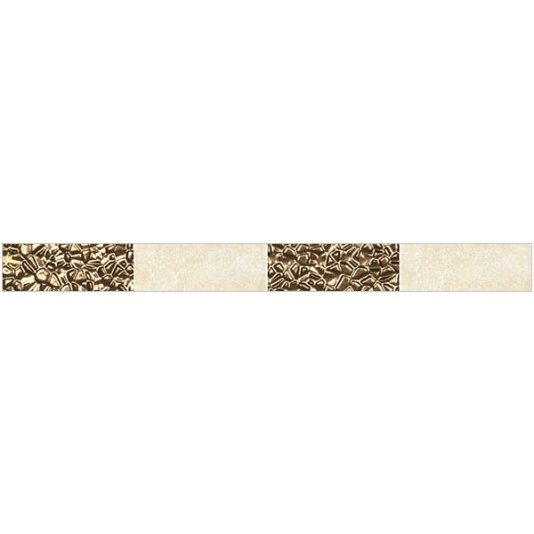 Декор Cemento Copper beige (mfxf33) изображение 0
