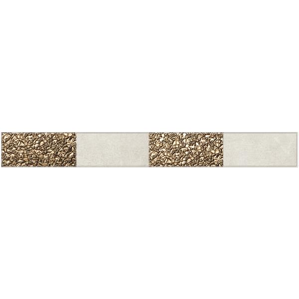Декор Cemento Copper bianco (mfxf13) изображение 0