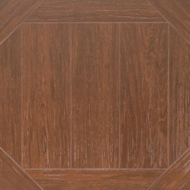 Плитка Stare Derevo Dark  oak 45x45 (zwxsd6) изображение 0