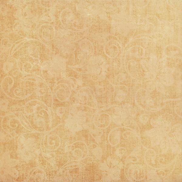 Плитка Dorato (zwx43) изображение 0