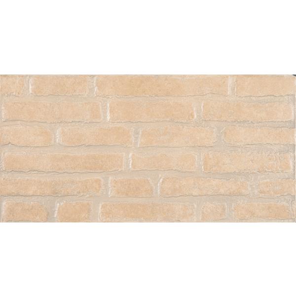 Плитка Bricks Gold  30x60 (znxbr3) изображение 0